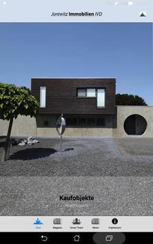 Jorewitz Immobilien IVD screenshot 15