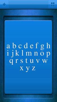 ☑️ Zawgyi Myanmar Fonts Free☑️ apk screenshot