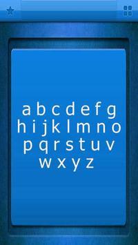 ☑️ Zawgyi Myanmar Fonts Free☑️ screenshot 2