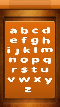 Tall Fonts Free for Android screenshot 3