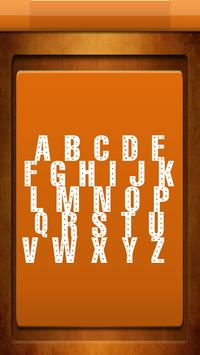 Tall Fonts Free for Android screenshot 2