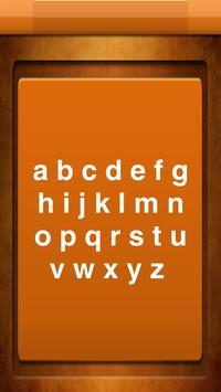 Zawgyi Design Galaxy Font screenshot 2