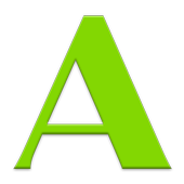 Fonts for FlipFont 181 icon