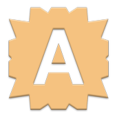 Fonts for FlipFont 184 icon