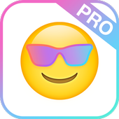 Emoji Font 3 icon