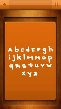 50 Fonts for Samsung Galaxy 12 apk screenshot