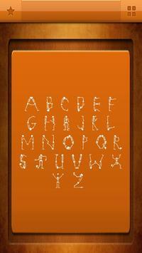50 Fonts for Samsung Galaxy 11 apk screenshot