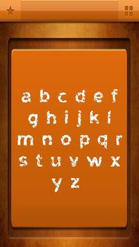 50 Fonts for Samsung Galaxy 14 apk screenshot