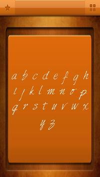 50 Fonts for Samsung Galaxy 13 apk screenshot