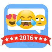 W2 Emoji Changer (NO ROOT) icon