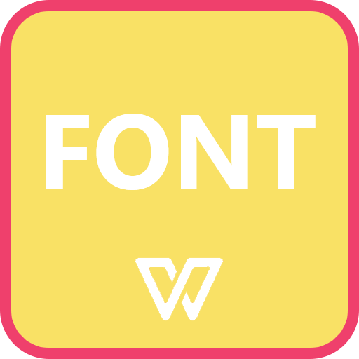 Download Fonts for WPS Office APK 1.0.0 Download for Android ...