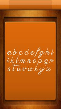 Free Fonts for Fashion Style screenshot 2