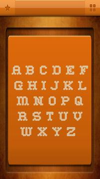 Free Fonts 5 apk screenshot