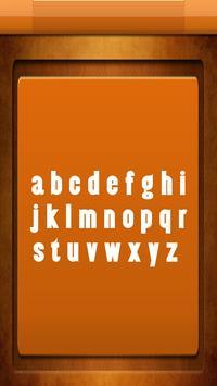Free Fonts 6 apk screenshot