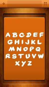 Free Fonts for Samsung apk screenshot