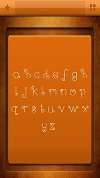 Free Zawgyi Font Changer apk screenshot