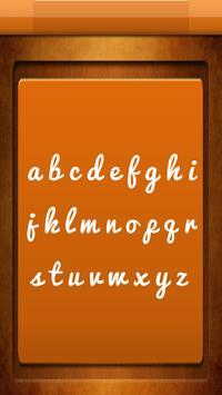 Handwrite Font Style Free screenshot 4