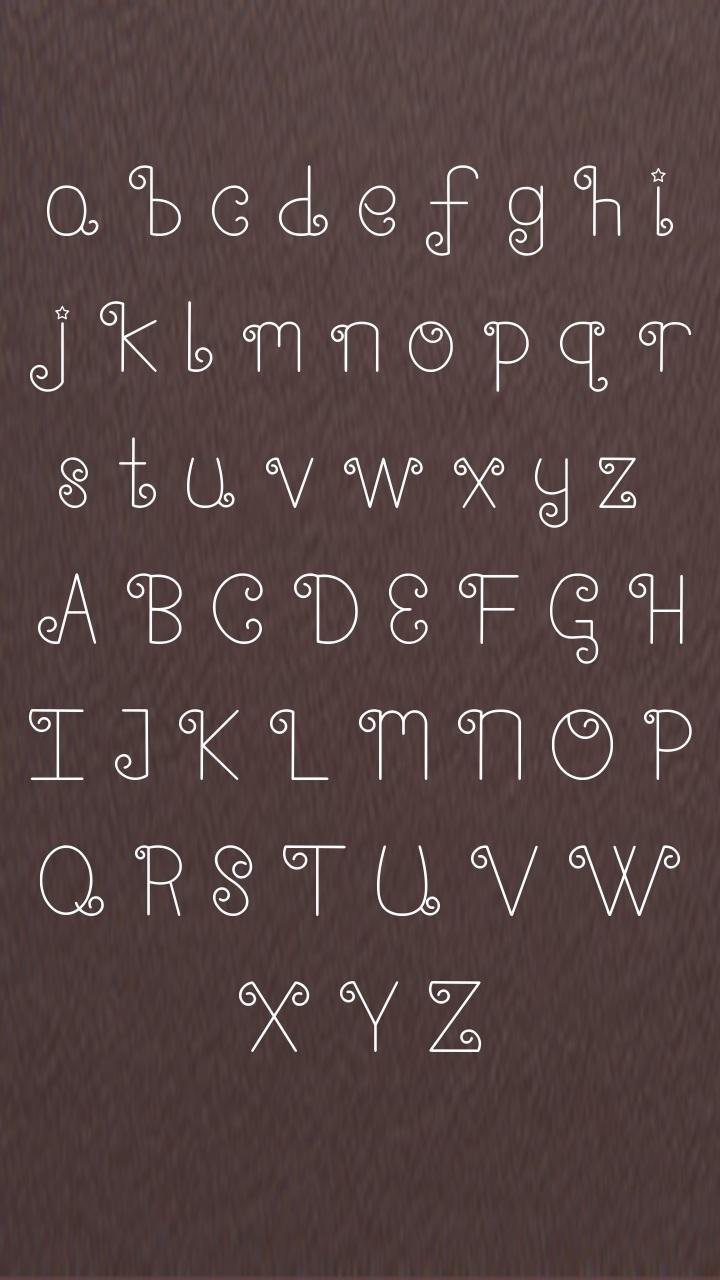 Zawgyi Font Changer Free for Android - APK Download