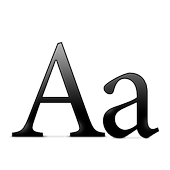 Zawgyi OPPO icon