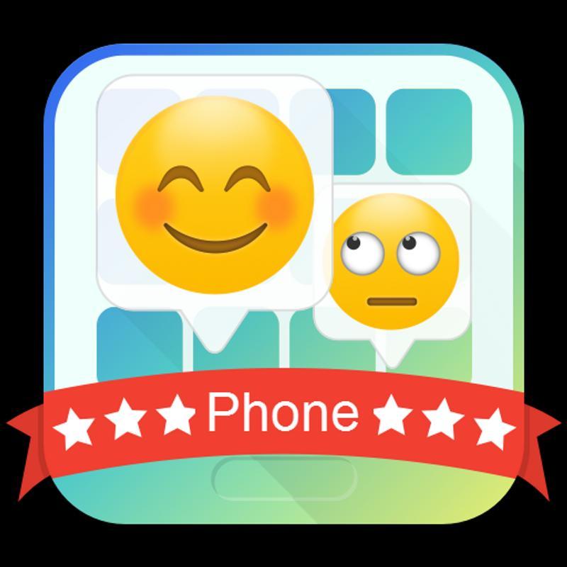 android 6.0.1 emoji download no root