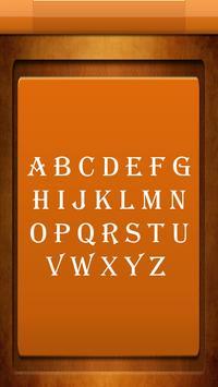 Neat Font Style Free screenshot 3