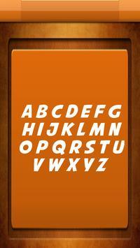 Neat Font Style Free screenshot 2