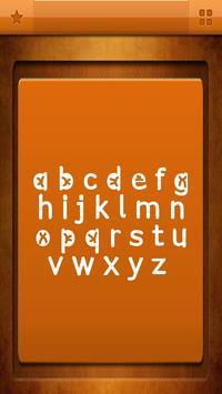 Neat Font Style Free apk screenshot