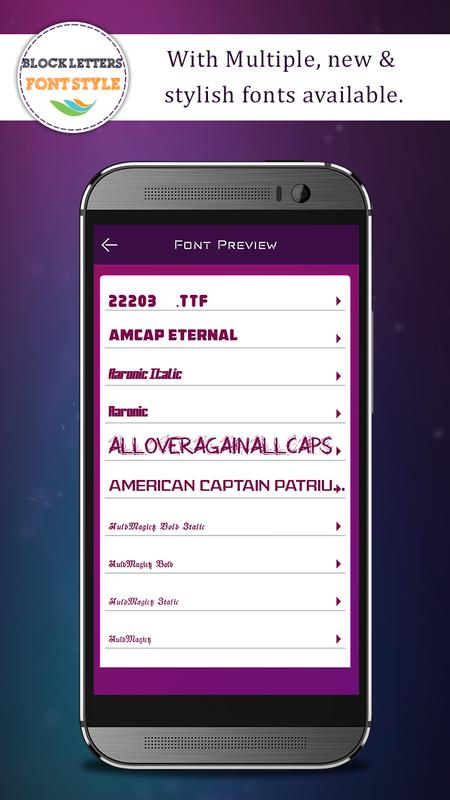 amcap download for android