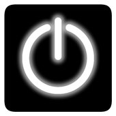 Power Schedule icon