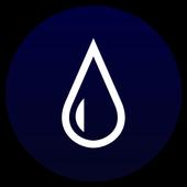 Zebra Fuel icon