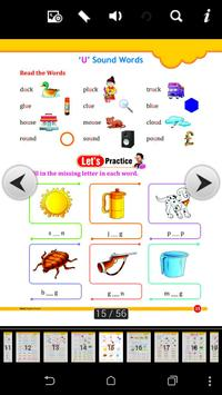 Hello English Primer screenshot 8