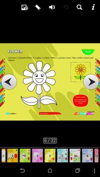 My Fun book of Art & Craft-A screenshot 3