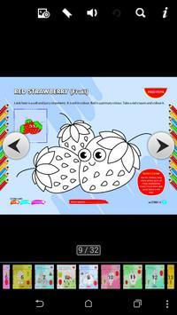 My Fun book of Art & Craft-A screenshot 4