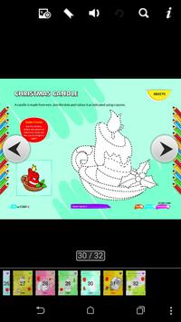 My Fun book of Art & Craft-C screenshot 3