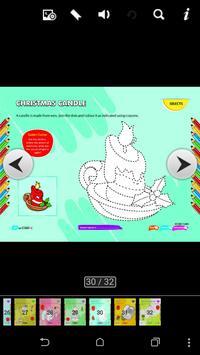 My Fun book of Art & Craft-C screenshot 8