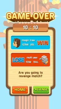 Magic Tree screenshot 5