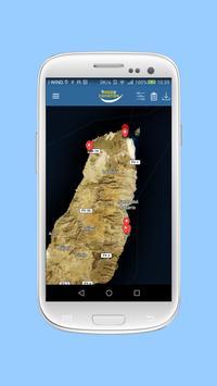 Happy Canarias apk screenshot