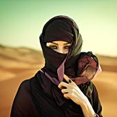 شيلات بصوت بنات سعوديات icon