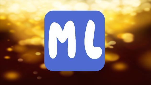 new Machine liker screenshot 1