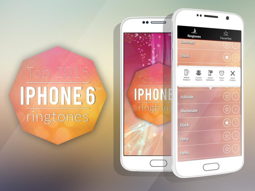 iphone 7 message ringtone download mr jatt