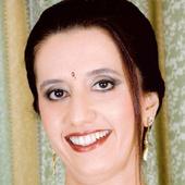 Mona Kakar icon
