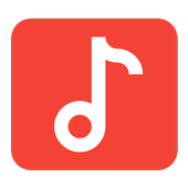 Tube Master - Free Music Video icon
