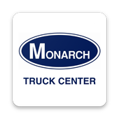 Monarch Truck Center icon