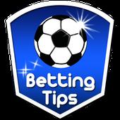 Betting Tips App icon