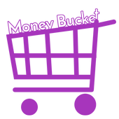 Money Bucket icon