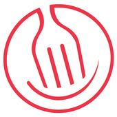 AdminMonchis icon