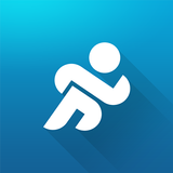 MonClubSportif - Sports Team Management App