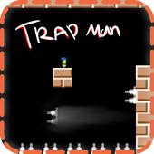 Trap Adventure 2 Die icon