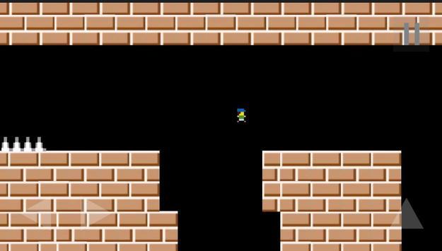 Trap Adventure 2 Die screenshot 4