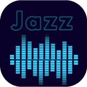 Radio Jazz icon